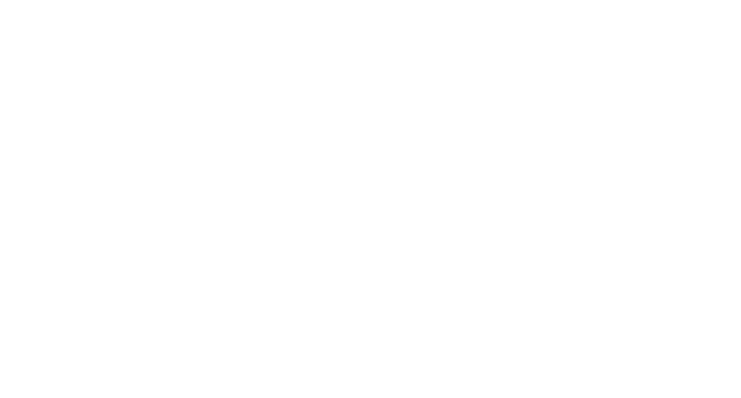 P&D Automatización - Automatización Industrial - Cuadros Eléctricos