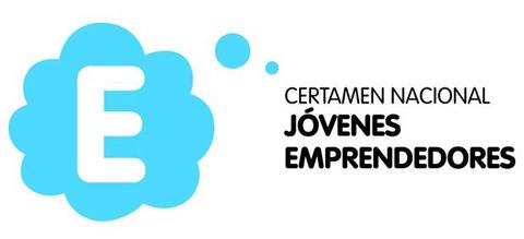 logo_certamen_jovenes_emprendedores_0